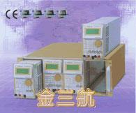 MM-200直流电子负载